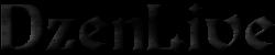 DzenLive.com